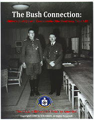 bushconnectioncover-8-12-16