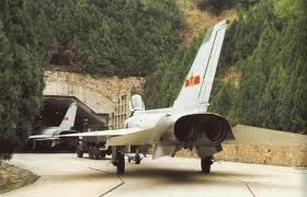 tunnelplane